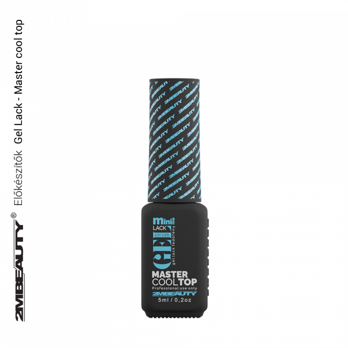 Master Cool Top